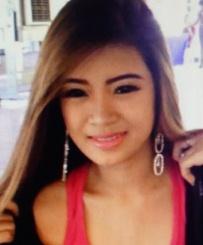 ロマンチストなフイリピン女性20代