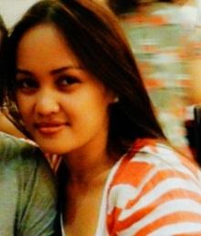 誠実なフィリピン女性20代