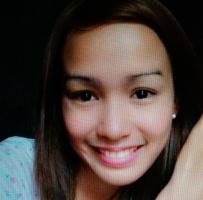 素直で可愛いフイリピン女性20代