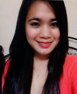 誠実で温厚なフイリピン女性20代