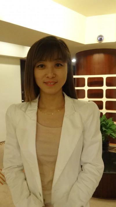 長野県に在住経験のある中国女性30代