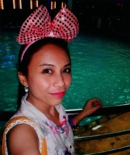 責任感のある世話好きなフイリピン女性20代