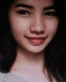 素直で可愛いフィリピン女性20代