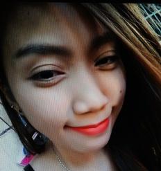 しっかり者のフイリピン女性20代