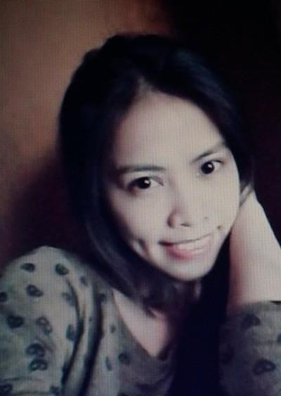 世話好きで優しいフィリピン女性20代