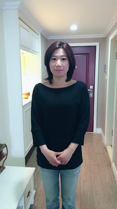 日本語1級の中国女性30代