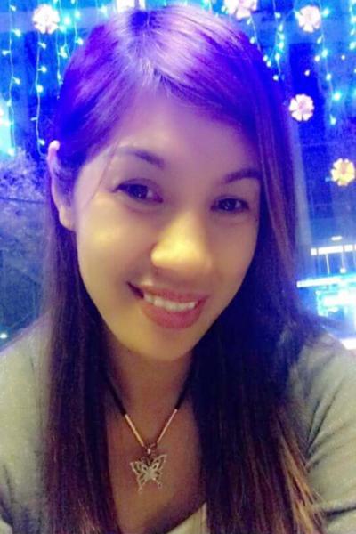 日本語が上手なベトナム女性20代
