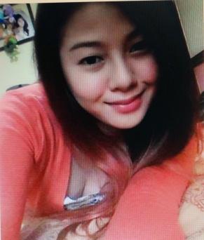気持ちの優しいフィリピン女性20代