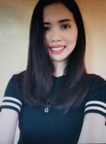 日本語が話せるフィリピン女性20代