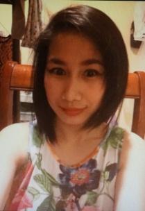 責任感の強いフィリピン女性20代