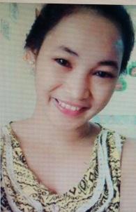 明るくて家族想いのフィリピン女性20代