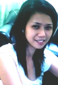 和食が大好きなフィリピン女性30代