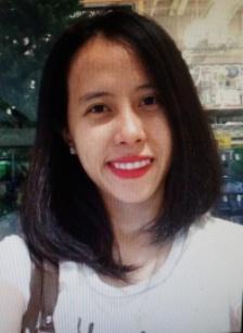 家族を大事にしてくれる男性を求めているフィリピン女性20代