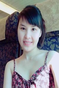 日本が大好きな在日ベトナム女性20代
