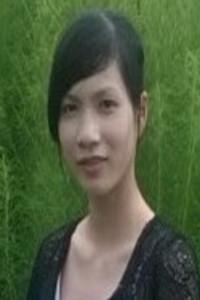 兄弟思いのベトナム女性20代