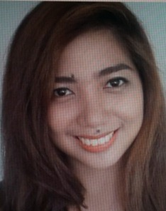 年令は若いけどしっかりとしたフィリピン女性20代