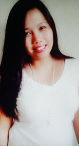 責任感の強い努力家のフィリピン女性20代