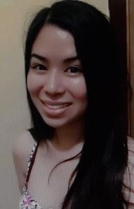 自然が好きで優しい繊細な心を持っているフィリピン女性20代