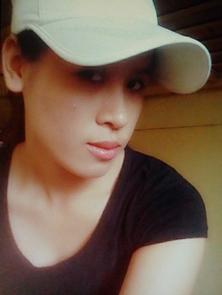 平凡が大好きなフィリピン女性20代