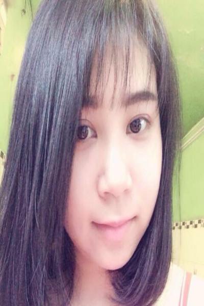 しっかりしているベトナム女性20代