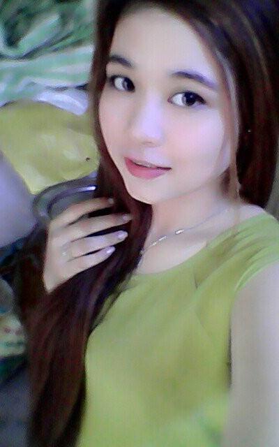 しっかり者のベトナム女性10代