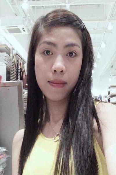 日本研修経験歴のあるベトナム女性20代