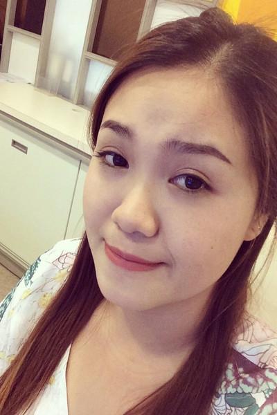 しっかりとしたベトナム人女性20代