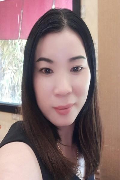 おおらかなベトナム人女性20代