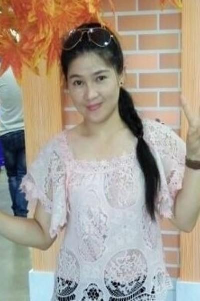 決して自分の夢を諦めないベトナム女性20代
