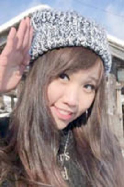 広島県在中スポーツ大好きベトナム女性20代
