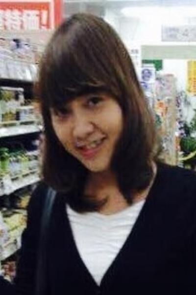 埼玉県在中の愛情たっぷりのベトナム女性20代