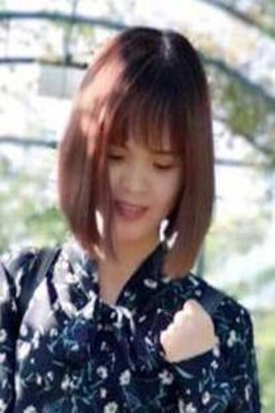 東京在中の日本が大好きなベトナム女性20代