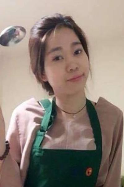 東京在中カラオケ大好きベトナム女性20代