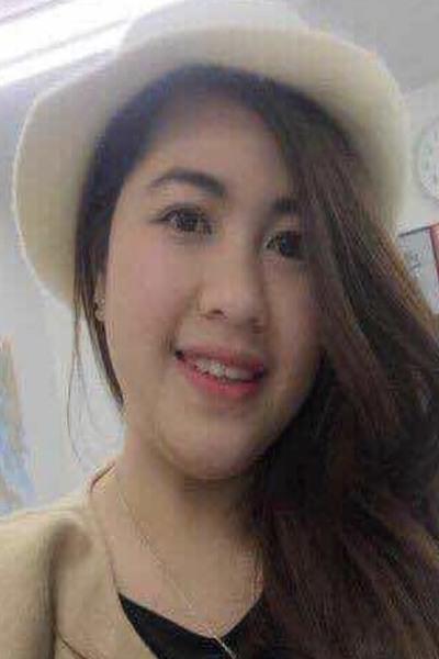 大阪在中の温泉大好きベトナム女性20代