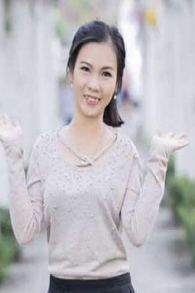 福岡県在中親孝行なベトナム女性20代
