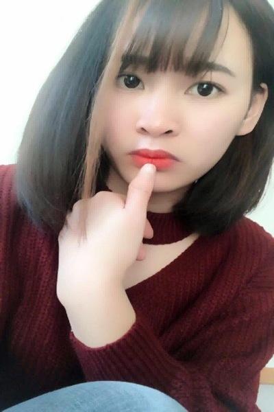 神奈川県在中の面倒見の良いベトナム女性10代