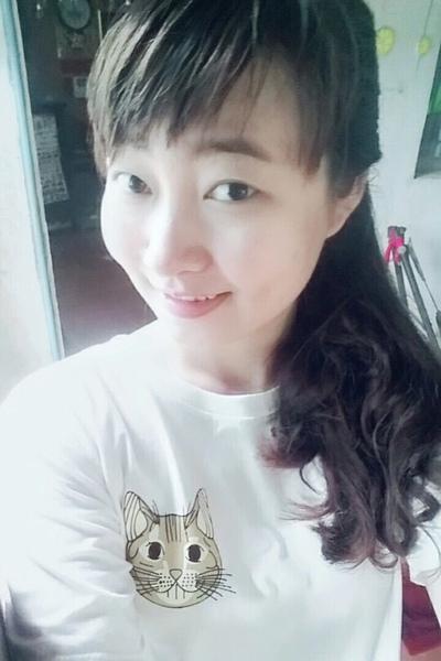 面倒見の良いベトナム女性20代