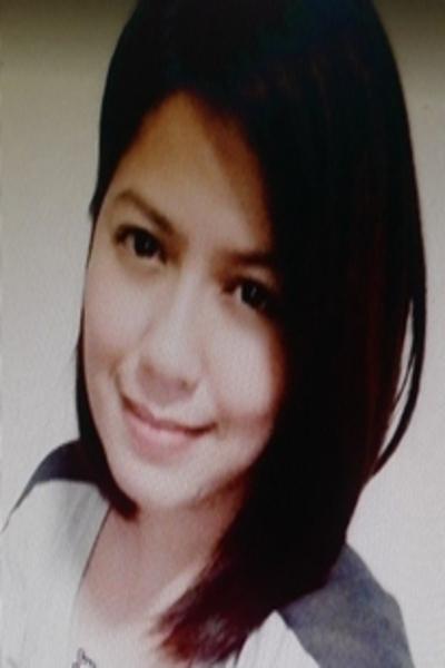 日本来日経験のあるフィリピン女性20代