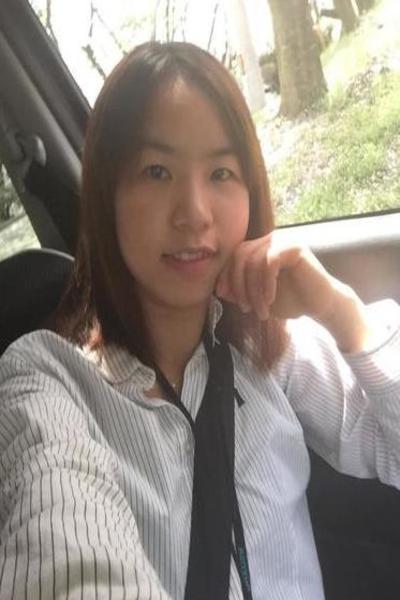 香川県在中の日本語が大好きなベトナム女性20代