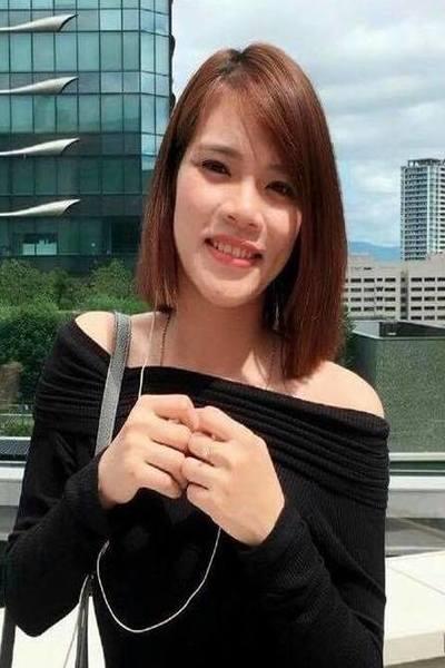 兵庫県在中の日本語の勉強が好きなベトナム女性20代