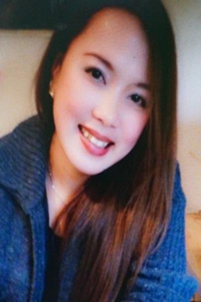 日本語の話せるフィリピン女性20代