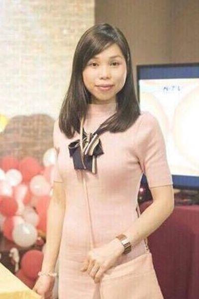 神奈川県在中の日本語の上手なベトナム女性30代
