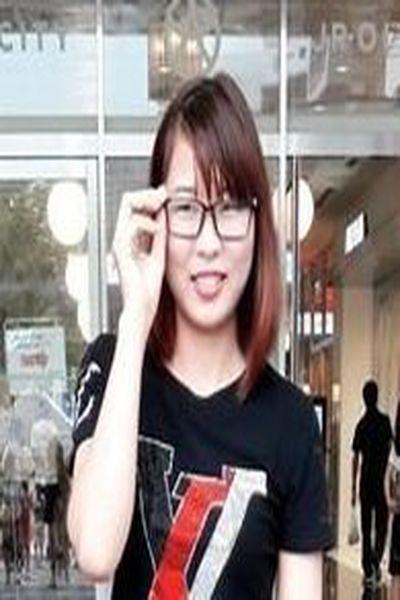 大分県在中の大らかで気配りのできるベトナム女性20代