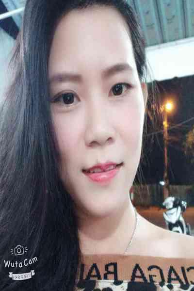 お世話好きなベトナム女性20代
