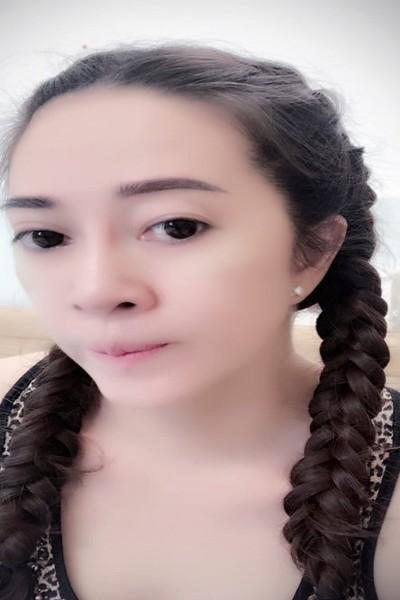 日本語、中国語ができるベトナム女性40代