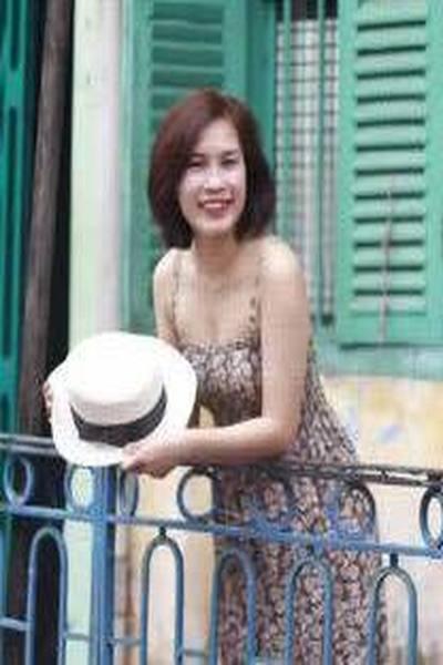 神奈川県在中の明るくて可愛いいベトナム女性20代