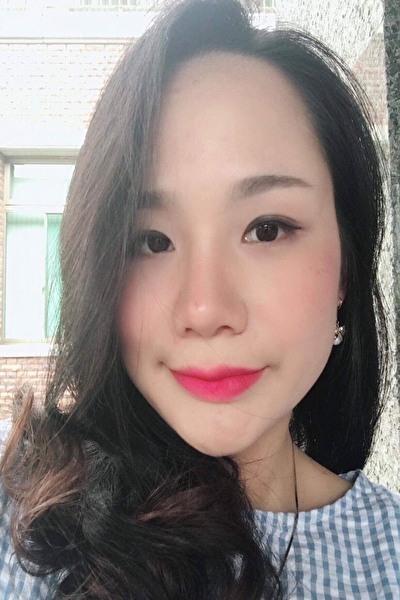 愛知県在中好奇心旺盛のベトナム女性20代