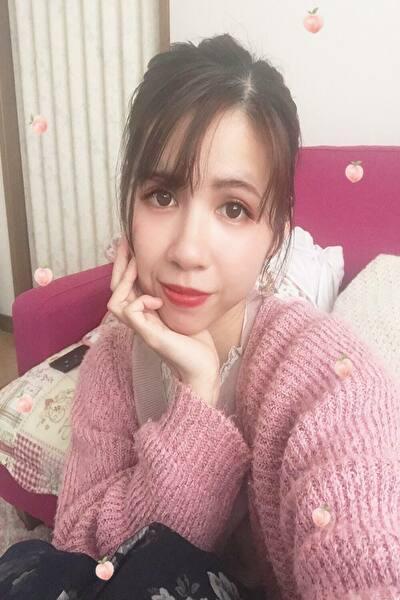 北海道在中の日本語堪能なベトナム女性20代