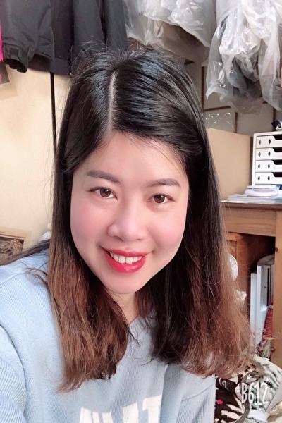 神奈川県在中の真面目で頑張り屋のベトナム女性30代