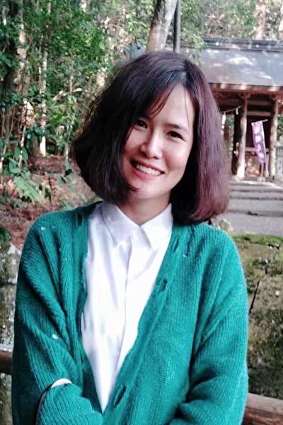 神奈川県在中の料理が得意な在日ベトナム女性30代